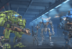 Download Titanfall Assault for Windows PC and MAC