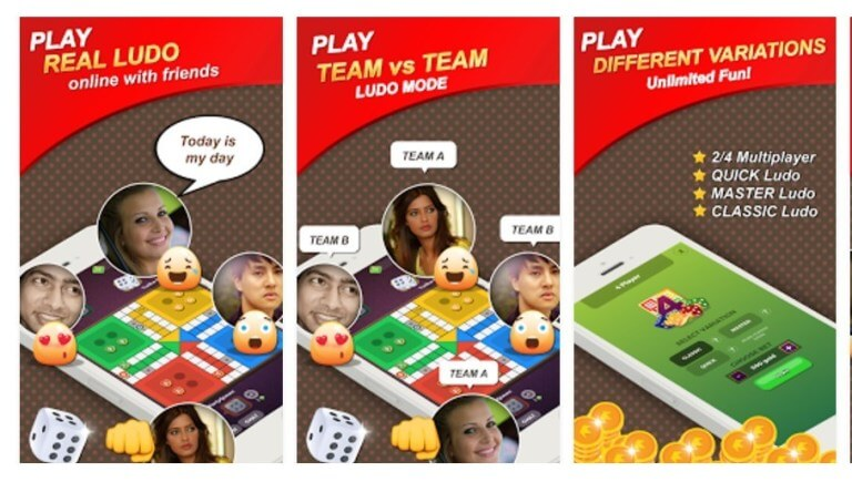 download-ludo-star-2017-apk-for-android