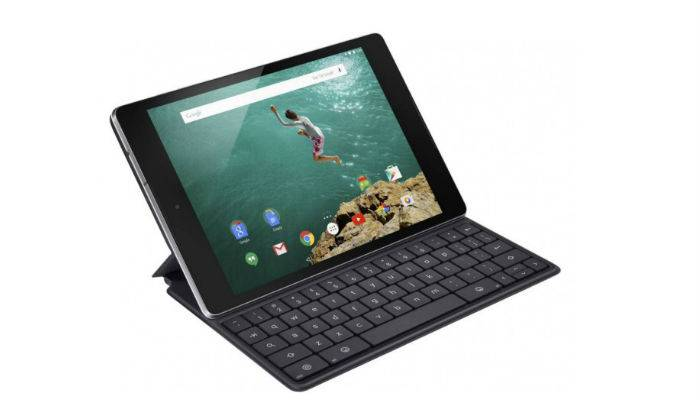 Download and Install LineageOS 15 On Google Pixel C (Oreo)