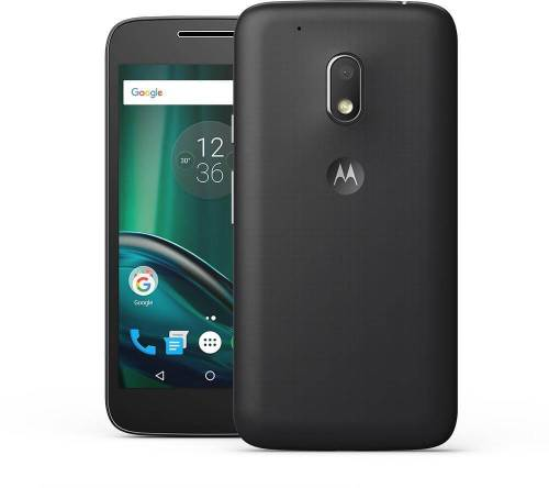 Download and Install Lineage OS 15 On Moto G4 Play | Android 8.0 Oreo
