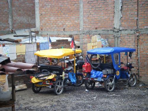 mototaxi2