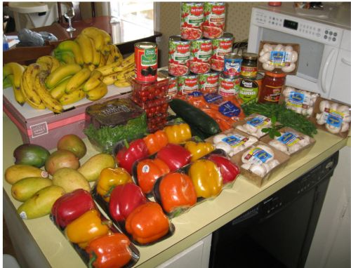 12-produce