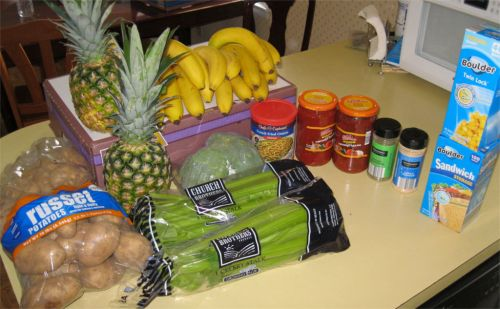 8-produce-household