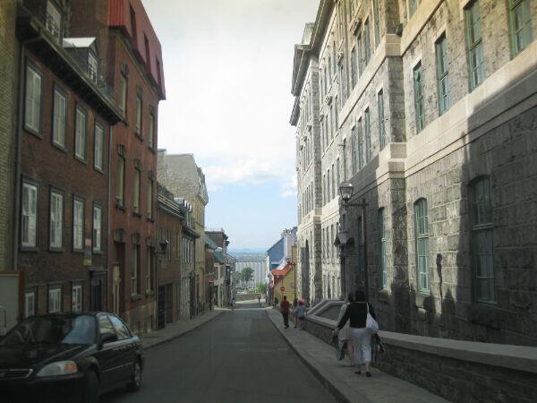old-city-quebec