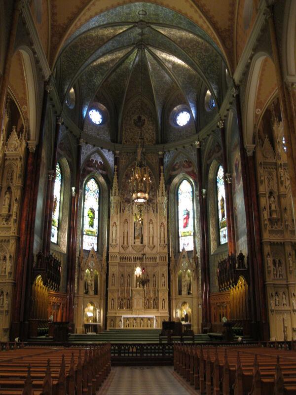 saint-patricks-basilica