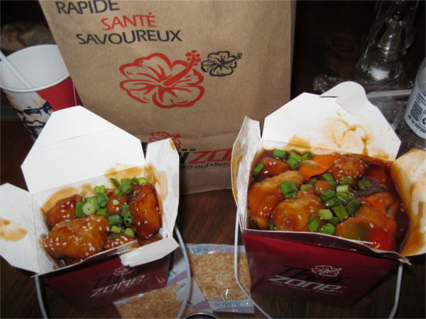 thai-takeout-quebec