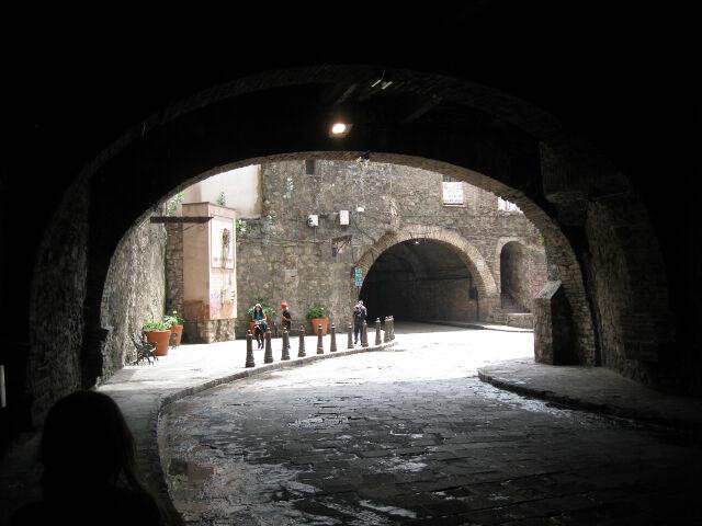 guanajuato-tunnel-3