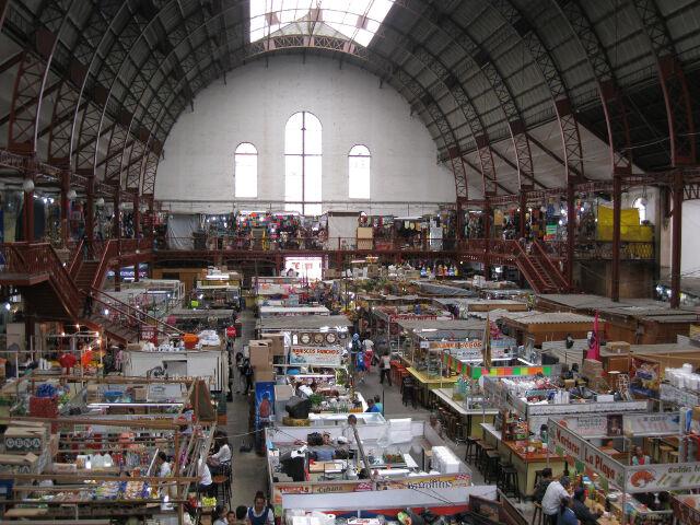 hidalgo-market-guanajuato