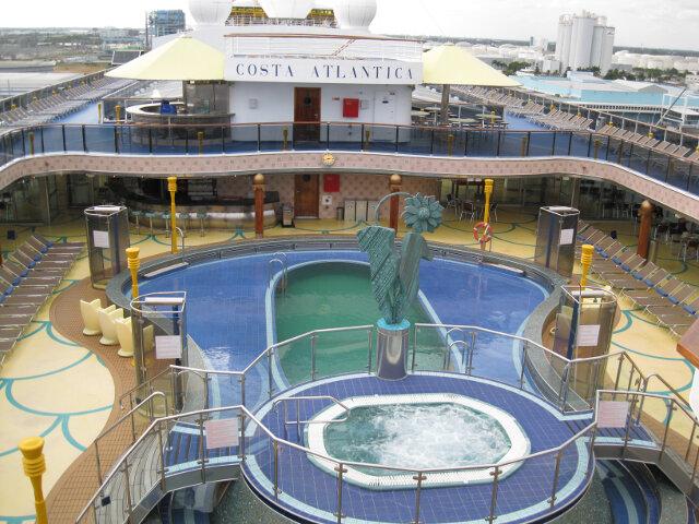 costa-atlantica-deck-panoramic
