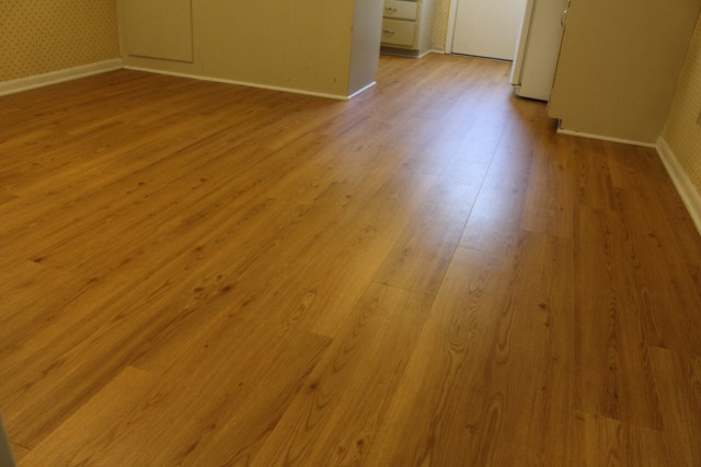 flooring-final-product