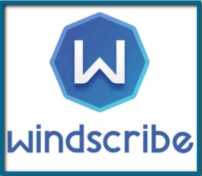 Windscribe VPN 1 83 20 Crack [Latest Version] Free Download 2019