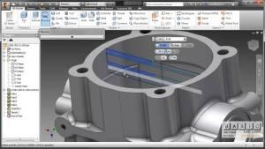Autodesk AutoCAD 2020 Crack + keygen [Latest] Free Download