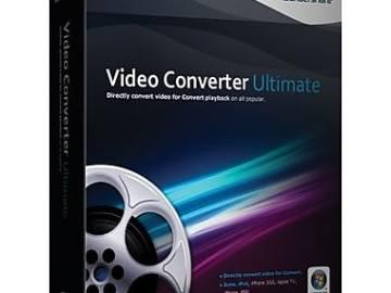 Wondershare Video Converter Ultimate 10.5.1 Crack Free Download 2019
