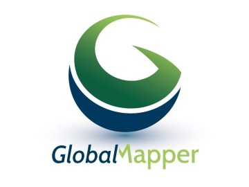 Global Mapper 20.0.1 Crack With [Latest] Key Free Download 2019
