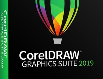 Corel Draw X9 Crack 2019