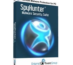 SpyHunter 5 Crack + Keygen [Latest Version] Free Download 2019