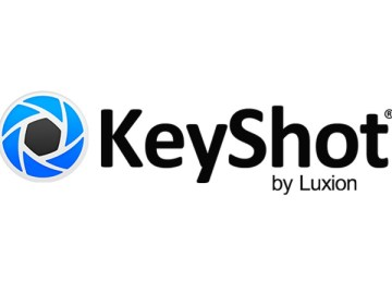 KeyShot Pro 8.2.80 Crack + Active Key Free Download 2019