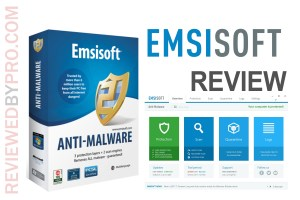 emsisoft anti-malware license key 2018