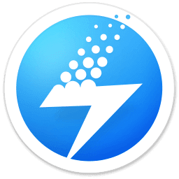 Glary Utilities 5.116.0.141 Crack + Activation Key Free Download 2019