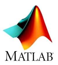 MATLAB R2019a Crack + Serial [Latest] Key Free Download