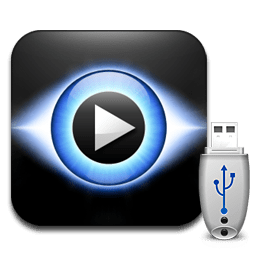 PowerDVD 19.0.1515.62 Crack + Keygen Free Download 2019