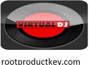 Virtual DJ Build 6334 Crack