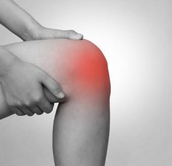 仙台で変形性膝関節症に筋膜に施術を行う整体