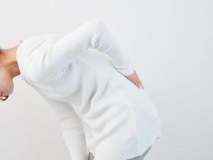 仙台市青葉区で腰部脊柱管狭窄症に筋膜を治療する整体