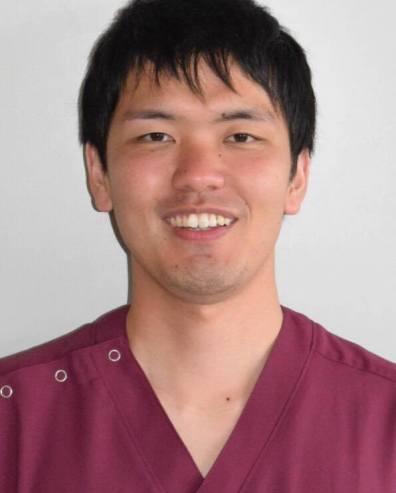 仙台で腰痛に筋膜を施術する整体