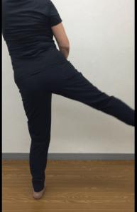 仙台の整体で理学療法士が股関節痛に詳細な検査をするルーツ