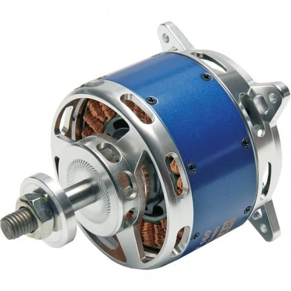 brushlessmotor
