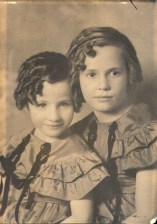 Margaret & Bobby