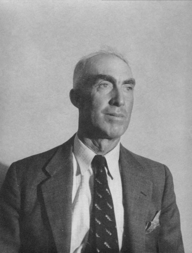 Joseph Nephi Hutchings 2