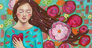 Simple Ways to Soothe Yourself During a Moment of Anxiety - Roots