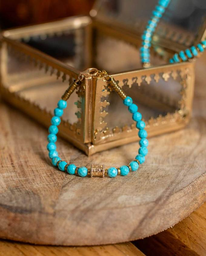 Bracelet Formentera