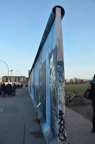 berlin-web-pub - 130