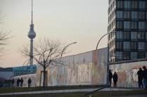 berlin-web-pub - 150