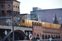 berlin-web-pub - 159