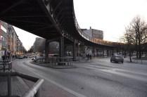 berlin-web-pub - 164