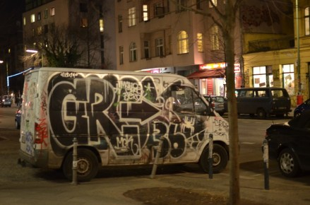 berlin-web-pub - 176