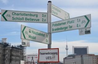 berlin-web-pub - 21