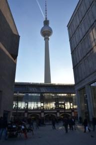 berlin-web-pub - 75