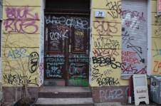berlin-web-pub - 90