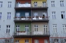 berlin-web-pub - 91