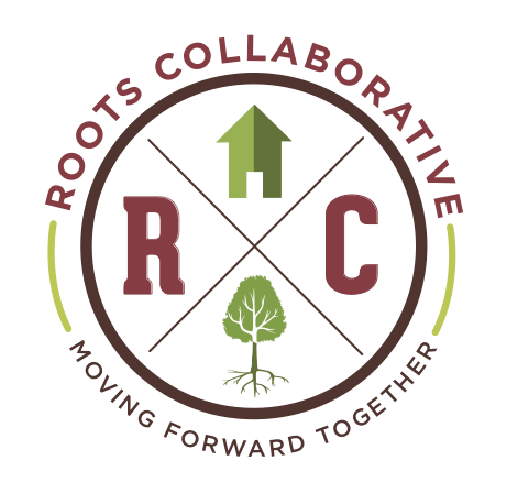 ROOTS COLLABORATIVE