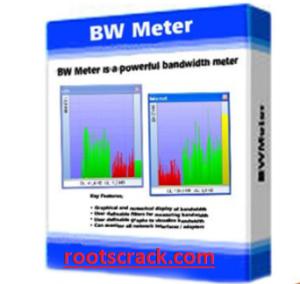 BWMeter Crack