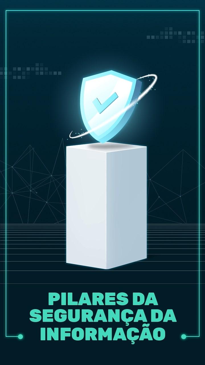 4. Os Pilares da Segurança da Informação-min