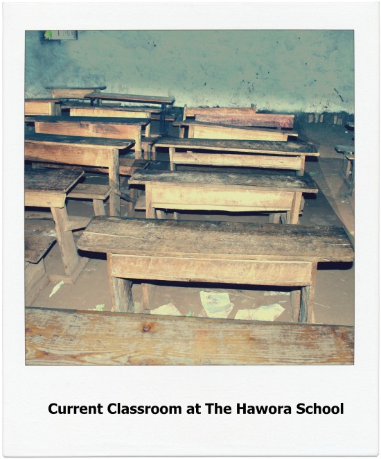 CurrentClassroom_Hawora_LRP_Framed-550x662 (1)