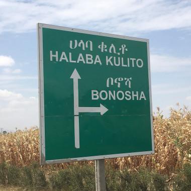 Halaba-Sign-1-380x380