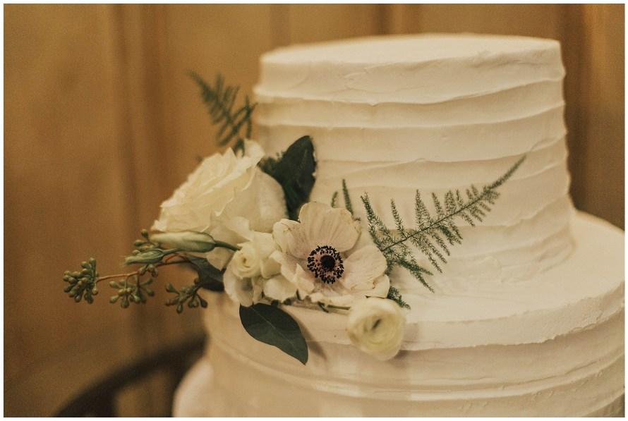 Colton + Samantha Wedding   Ogden Utah Florist   The Grand View